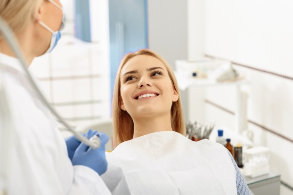 How Often Is A Dental Cleaning Needed In Preventive Dentistry?